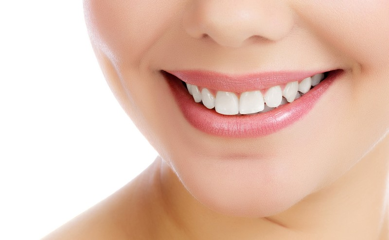 cosmetic dentistry  Wolfeboro, NH