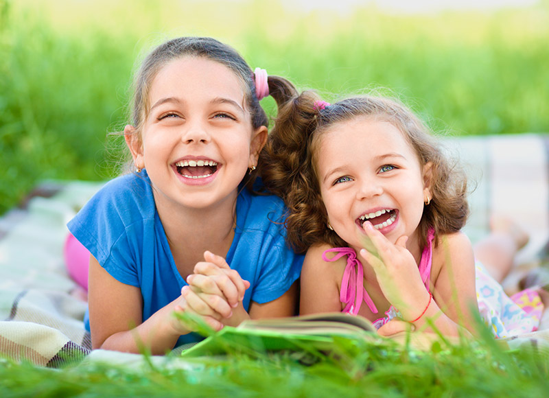 pediatric dental services  Wolfeboro, NH